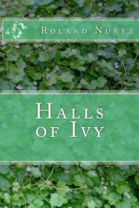 Halls_of_Ivy_Cover_for_Kindle