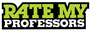 RateMyProfessors_com_Logo