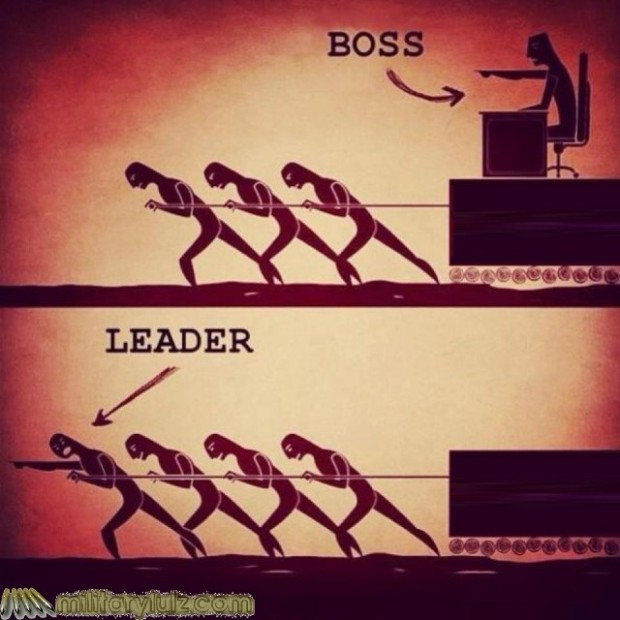leadership-leadershiip-military-funny-1367232907